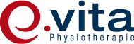 e.vita Physiotherapie